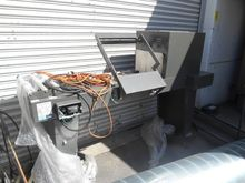 Damark Packaging L Bar Sealer,