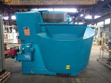 2013 R24 Eirich Mixer, S/S