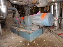 Used Viking Pump 332
