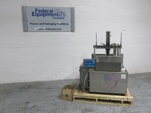 Used Filamatic MRV i