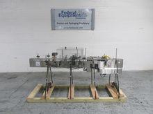 New Jersey Machine 314