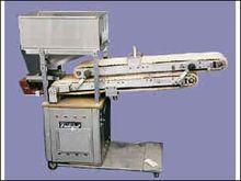 Used PEI CP50 AUTOMA