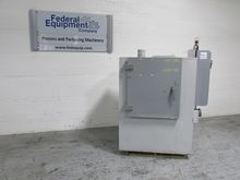 Despatch Special VRD Oven, S/S