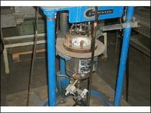 Used 1980 1 GAL CHEM