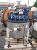 Used 1980 30 GAL PFA