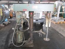 Used 1983 Myers 775A