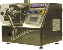 "2015 O'HARA Labcoat BT 8.5"" Coa"