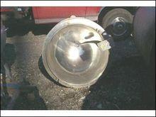 Used Groen N80SP in