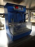 Used Sotax DT2 DISIN