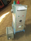 KW 20 ZUMBACH SURFACE FAULT DET