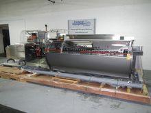2003 Bosch CUC 3002