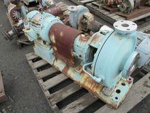 Goulds Pumps 3196