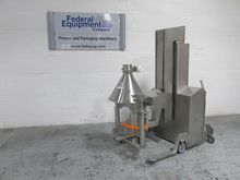 Used EHS Solutions D