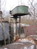 Used Hockmeyer 75 HP