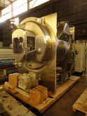 "2005 66"" THOMAS SPECTRUM COATER"