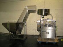 2001 OMEGA 3D-RP1-8