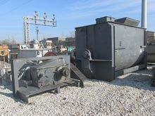 Used 470 Cu Ft Hayes
