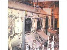1997 American Process CPB-315