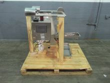 Used Arbo Engineerin