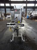 Used Pack AGD PD202