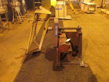 IMS TB-0355 Drum Tumbler