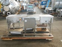AC4000i RAMSEY CHECKWEIGHER