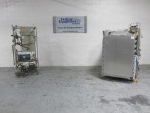 1999 Getinge Autoclave Steriliz