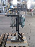 2 Liter PDC Glass Reactor, 174#