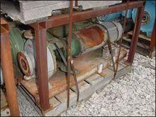 Used Worthington D10