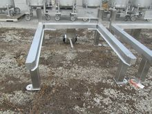 Custom Powder Systems Docking S