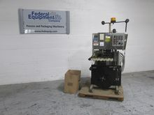 Used PDC 65ERL Neck
