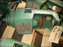 AIR OPERATED LIGHTNIN AGITATOR,
