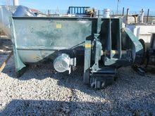 Used Munson 4/2-9MS