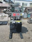 Used KAPS ALL CAPPER