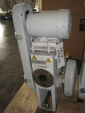146-13 BOC EDWARDS VACUUM PUMP,