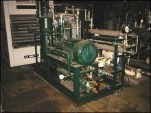 Membrane Tech KLHE 47105 VACUUM