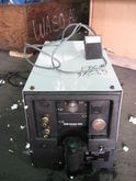 Used STAT COOLER, MO
