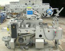 Used TevoPharm P5-T-