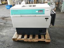 Used BRUNSWICK I2500