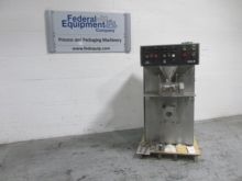2000 Freund-Vector TF-156 Rolle