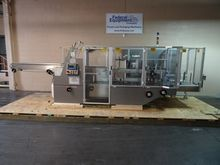 2000 IMA SIDE LOAD CASE PACKER,