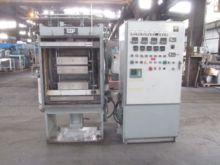 Used 1991 TMP 75 Ton
