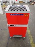 Ebac Dehumidifier, Type Orion