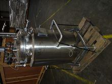 2002 250 LITER SAPPHIRE ENGINEE