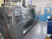 2001 Marchesini MB451