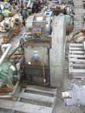 Used KTC-112 KINNEY