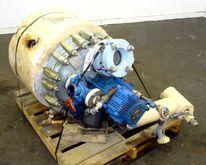 Used 2005 20 GAL PFA