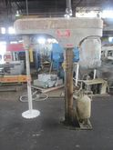 Used Cowles 520VHV i