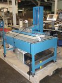 DURABLE PACKAGING CASE SEALER,