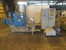 Filtra Systems MV-C Filtration